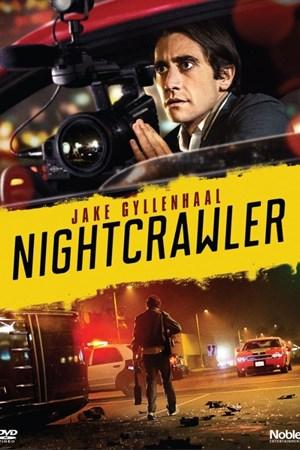 شبگرد (Nightcrawler)
